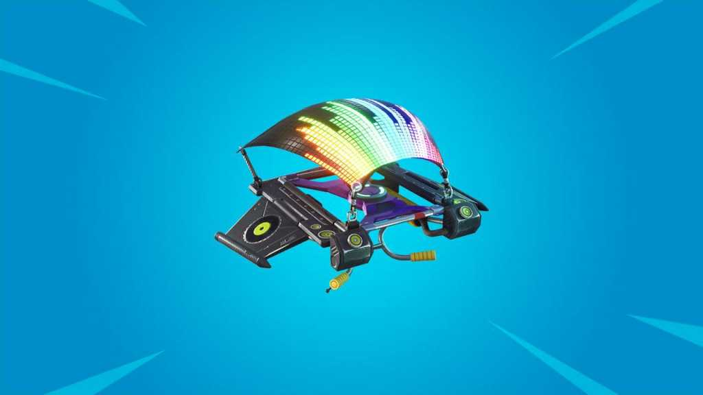 14 Days of Fortnite Day 14 Challenges and Rewards 1 Photo