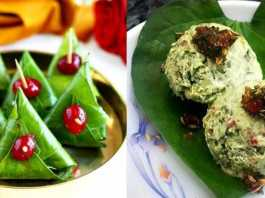 Amazing Paan Flavors That You Must Try From Around Delhi