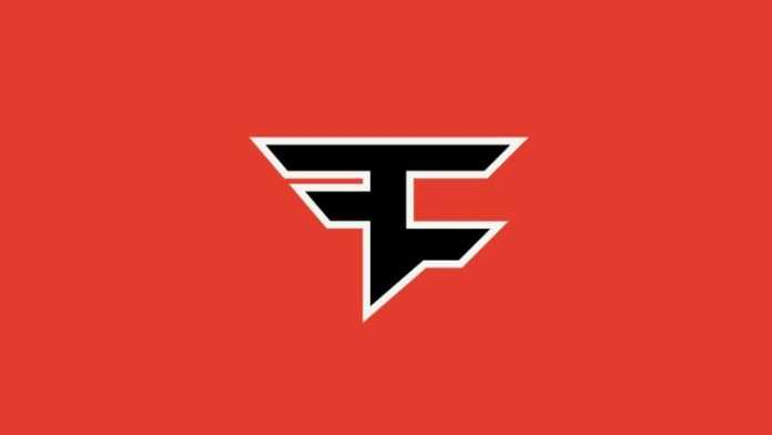 FaZe Clan CS:GO 5th Roster and New Coach Photo