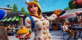Fortnite Season 7 Week 6 Challenges Leaked Online Photo
