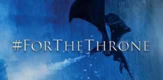 Game of Thrones Season 8 Teaser, Release Date, Spoilers Photo