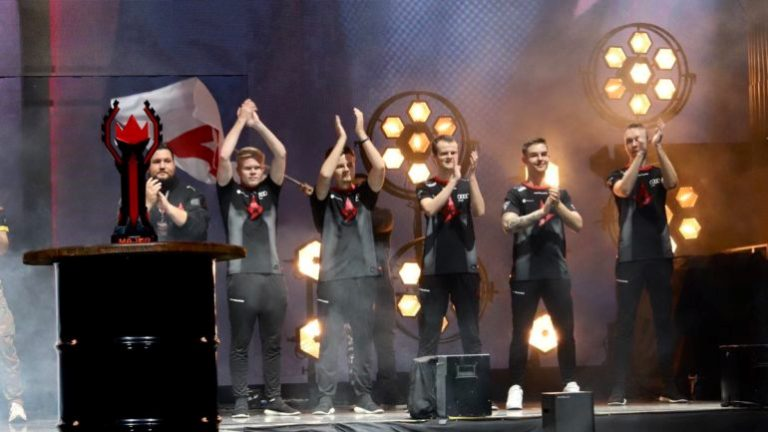 IEM Katowice Major 2019 Details and Start Date Photo