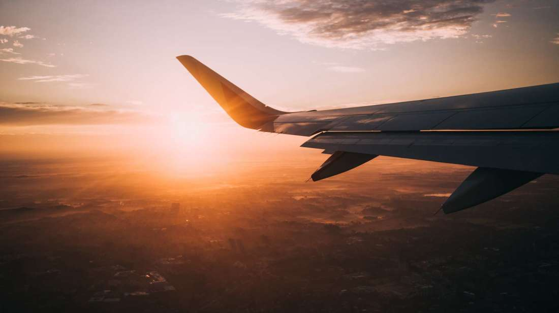 Best Time to Book Cheaper Flights in 2019