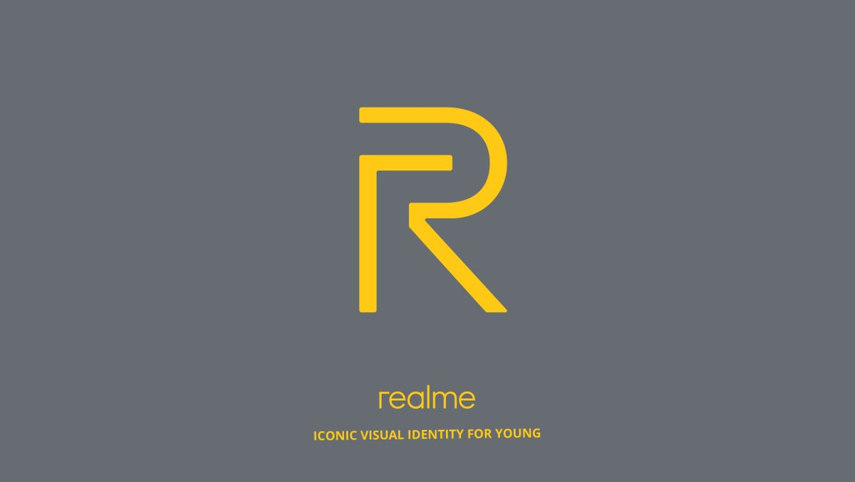 Realme 3 with 48 Megapixel camera isin Works