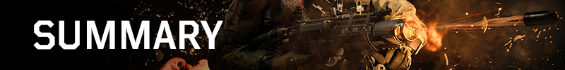 Black Ops 4 8th January Update Patch Notes