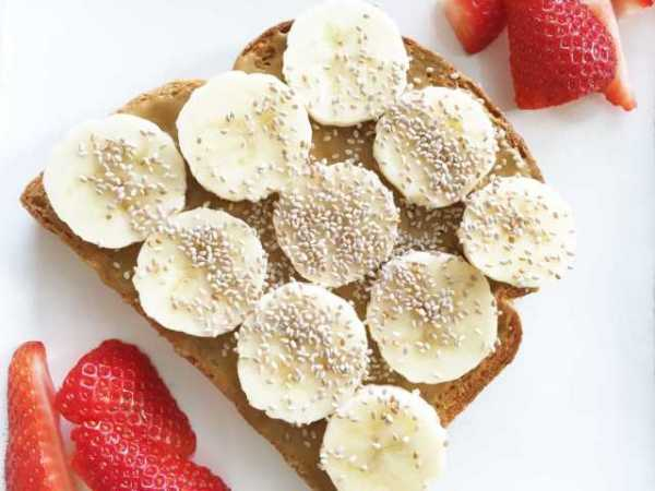 15 Healthy & Delicious Breakfast Snacks That You Should Try