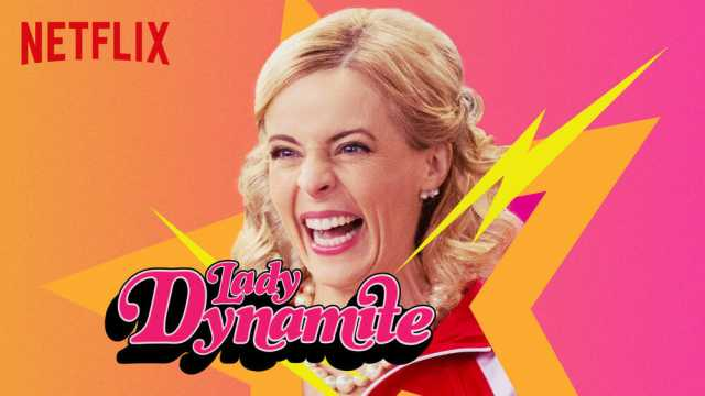 Top 10 Comedy Series On Netflix That You Must Watch