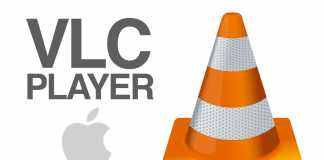 VLC Media Player soon to get Apple AirPlay support