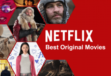 10 Best Movies of 2018 That You Must Watch on Netflix