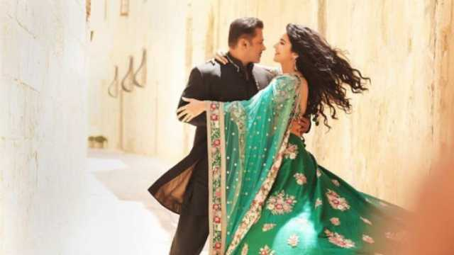 35 Upcoming Bollywood Movies In 2019 To Look Out For