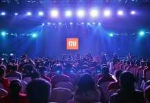 Xiaomi official MWC 2019 event will be held on February 24