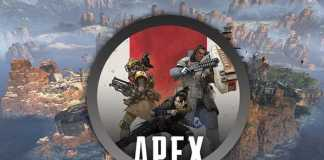 Apex Legends Player Mysteriously received 125 Million Apex Coins