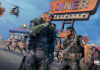 Black Ops 4 Blackout Mode next operation teased by Treyarch Photo