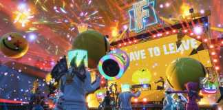 Fortnite Marshmello Event Watched by 10 Million Concurrent Players Photo