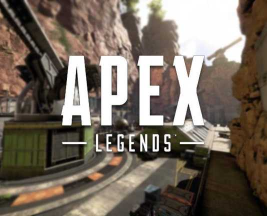How to get Exclusive Apex Legends Content with EA Access and Origin Access Photo