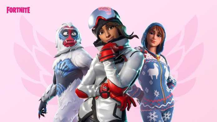 How to unlock free Fortnite Season 8 Battle Pass with Overtime Challenges 1 Photo