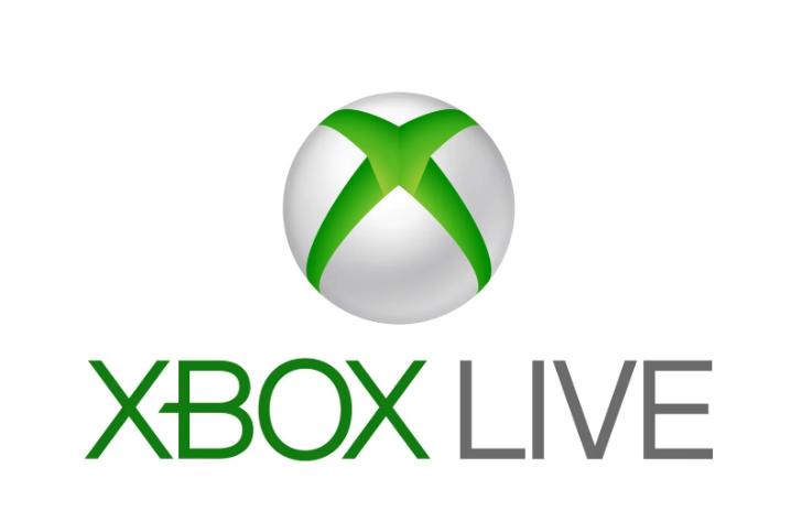 Xbox Live To Nintendo Switch, Android And iOS