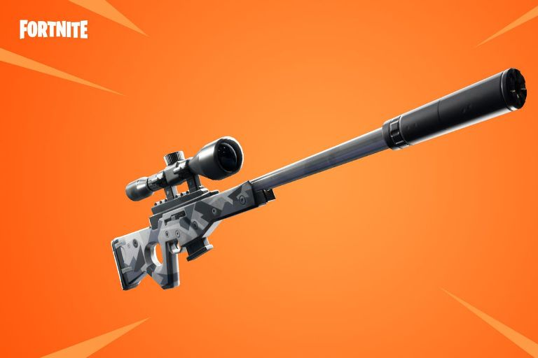 Fortnite Season 8 Week 4 Challenges Guide, Cheatsheet, Pirate Cannon Location, Baller Location 3 Photo