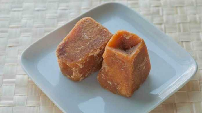 Health Benefits of Eating Jaggery