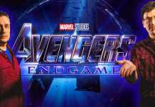 Russo Brothers say They're Done With The MCU After Avengers: Endgame