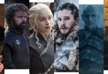 New Game of Thrones Season 8 Teaser Breakdown-Aftermath of Battle of Winterfell Photo