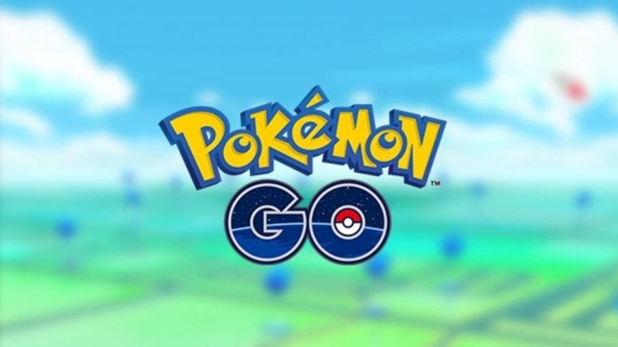 download Pokemon Go 0.143.0