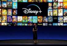 Disney Plus: Exclusive Shows price