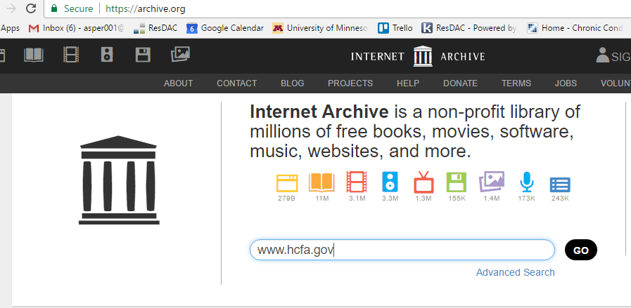 Internet_Archive free movie download