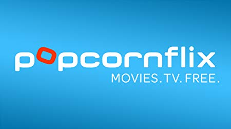 Popcornflix Movie download