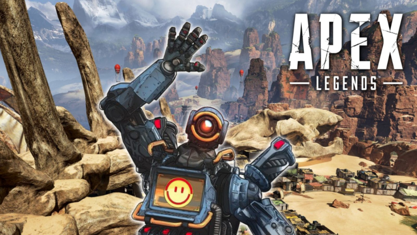 Apex Legends players responses to misleading Apex Pack drop rates Photo