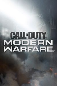 Call of Duty Modern Warfare PC Blizzard Editions Gameplay 1 Photo