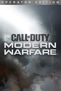Call of Duty Modern Warfare PC Blizzard Editions Gameplay 2 Photo