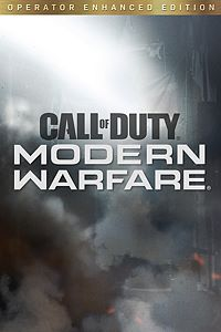 Call of Duty Modern Warfare PC Blizzard Editions Gameplay 3 Photo