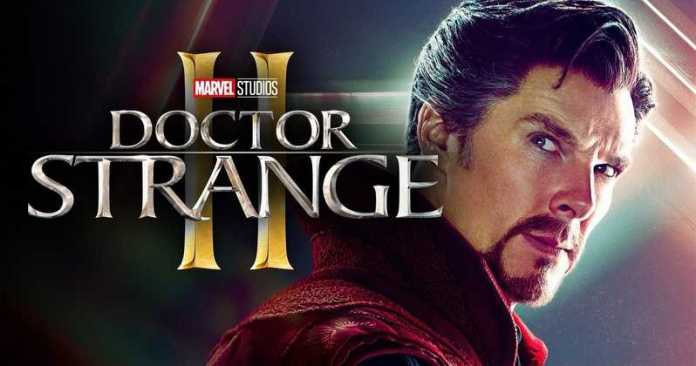 Doctor Strange 2 will possibly feature Brother VooDoo and Clea Photo