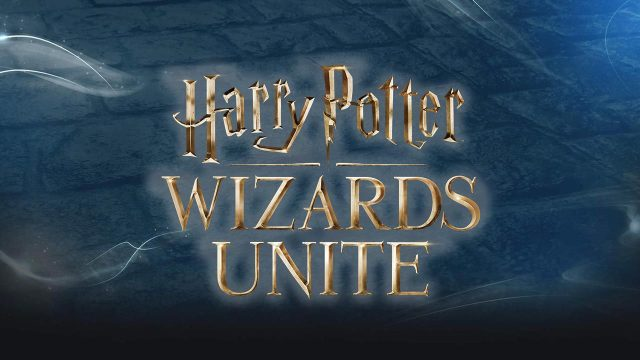 😝 Harry potter wizards unite beta ios download | Harry Potter