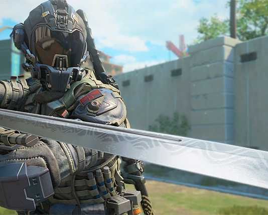 Call of Duty Black Ops 4 v1.17 patch notes