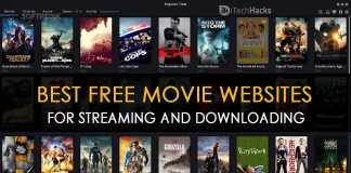 Tamil movie Download Site for free