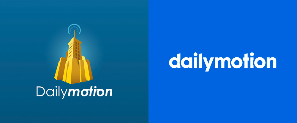 Dailymotion Movies free