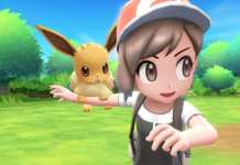 How to evolve Eevee into Leafeon or Glaceon without a lure module