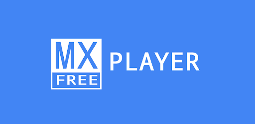 MX player Tamil movie download