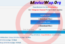 Moviezwap movies HD Download 2019
