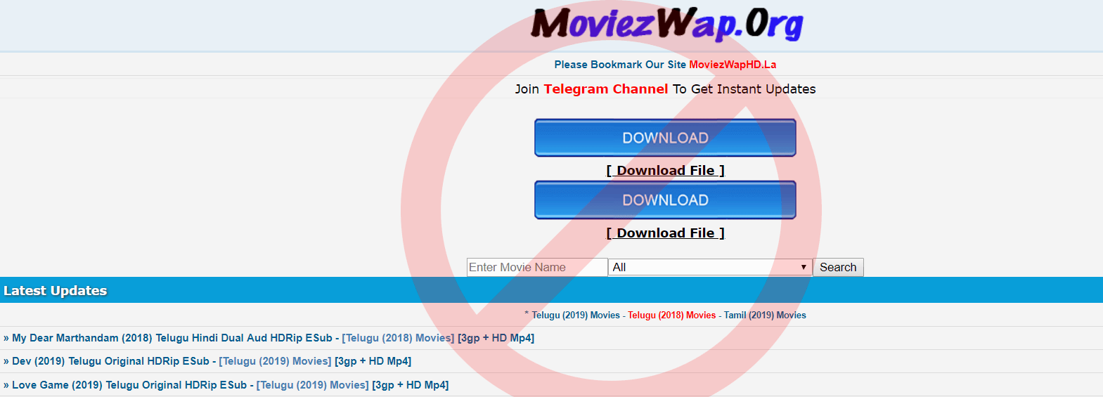 Tamil Wap | Moviezwap movies HD Download 2019 free Tamil, Telugu