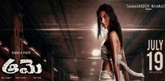 Aame 2019 full movie download