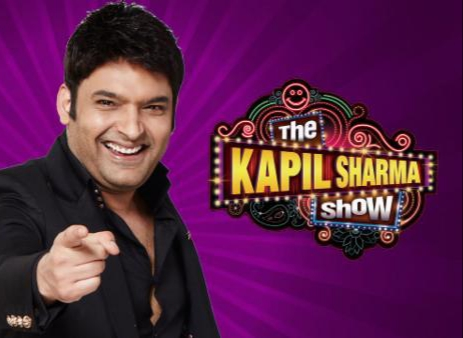 How to Watch Kapil Sharma Show Online