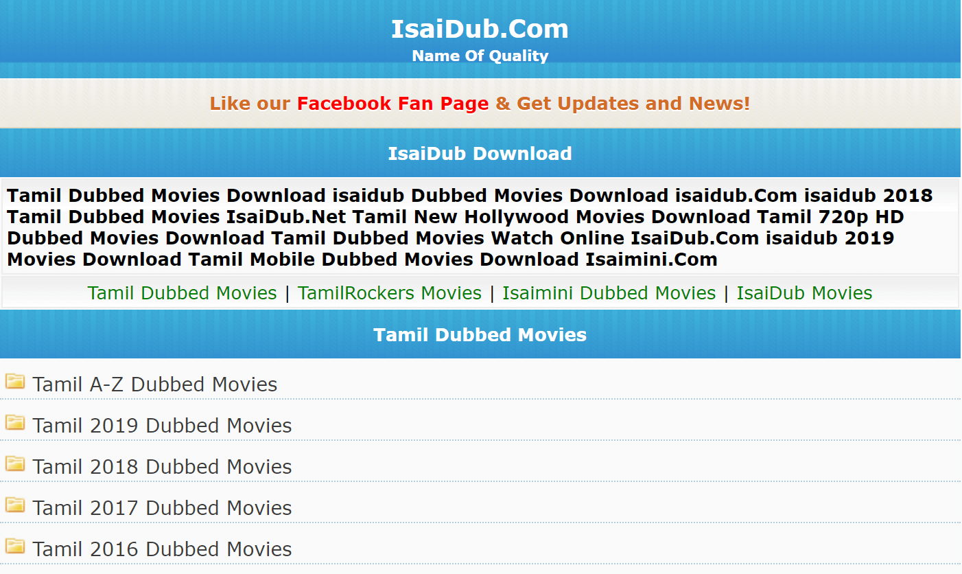 Vada Chennai Full Tamil movie download leaked by Tamilrockers – VoStory
