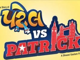 Patel vs Patrick full movie download