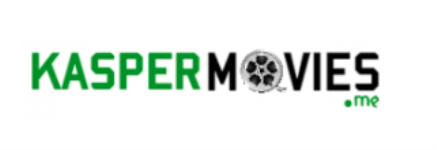 kaspermovies download latest 2019 movies