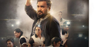kennedy Club Full Tamil movie download